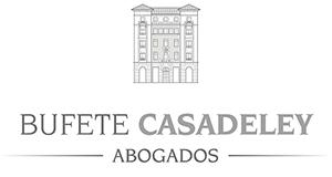 Bufete Casadeley | Abogados Madrid