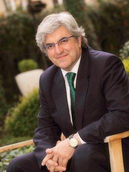 Javier San Martín - Bufete de Abogados Casadeley - Abogados Madrid