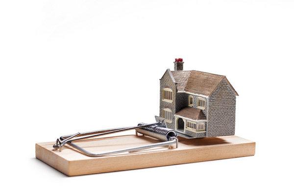 Subrogaci n de hipoteca y clausula suelo for Clausula suelo hipoteca pagada