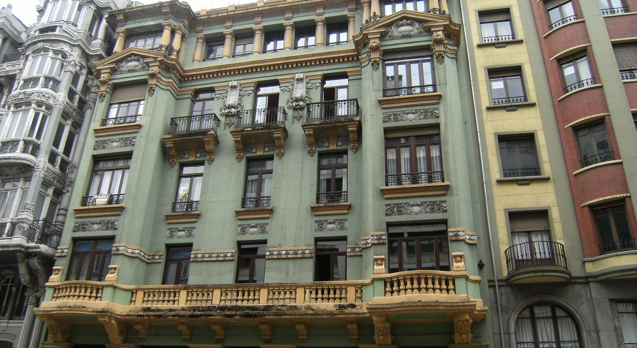 Bufete Casadeley   Abogados Madrid
