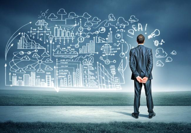 La ley de la segunda oportunidad para emprendedores