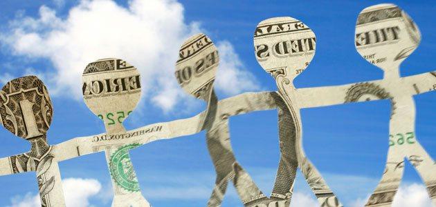 El conflicto de intereses en la ley de sociedades de capital