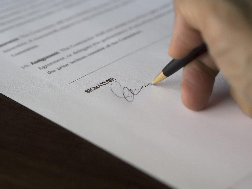 ¿Qué ocurre con los gastos hipotecarios?