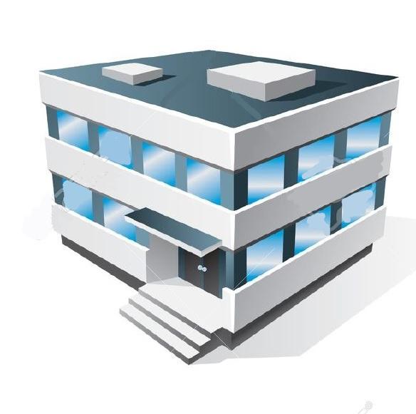 Buscar sede y oficina del sepe m s cercana pedir cita previa for Oficina postal mas cercana