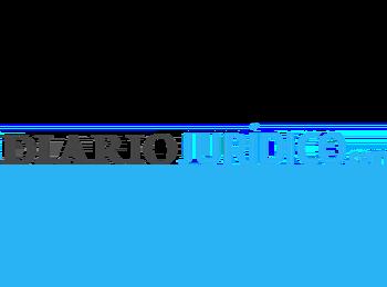 Publicaciones de Bufete Casadeley Madrid en Diario Jurídico