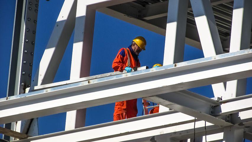 Prestación por desempleo del trabajador extranjero en situación irregular