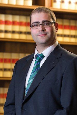 Diego Rodriguez administracion de finanzas
