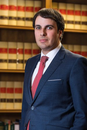 Javier Punset abogado especialista en derecho civil