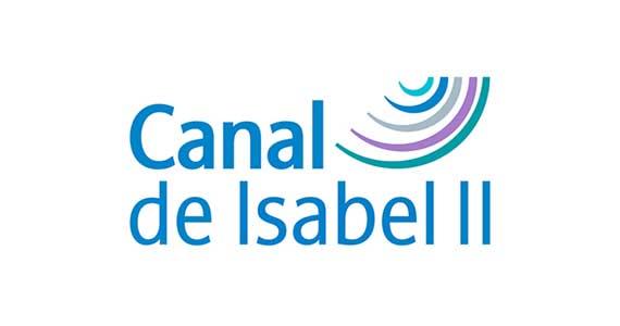 Canal Isabel II cliente de Casadeley Abogados