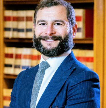 Juan Galán Abogado
