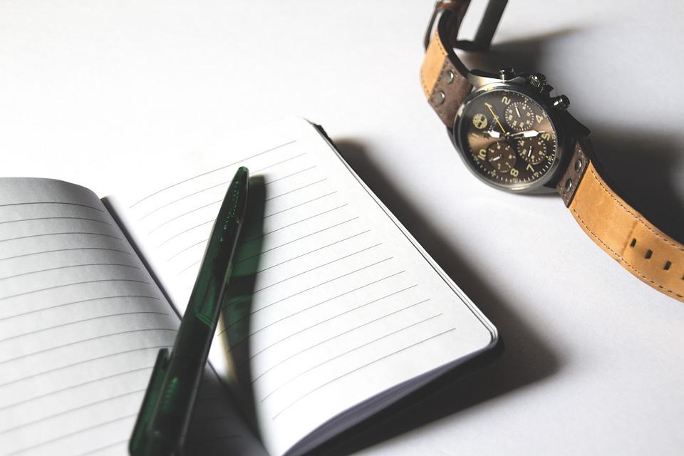 Tiempo de trabajo efectivo y su cómputo en el registro horario