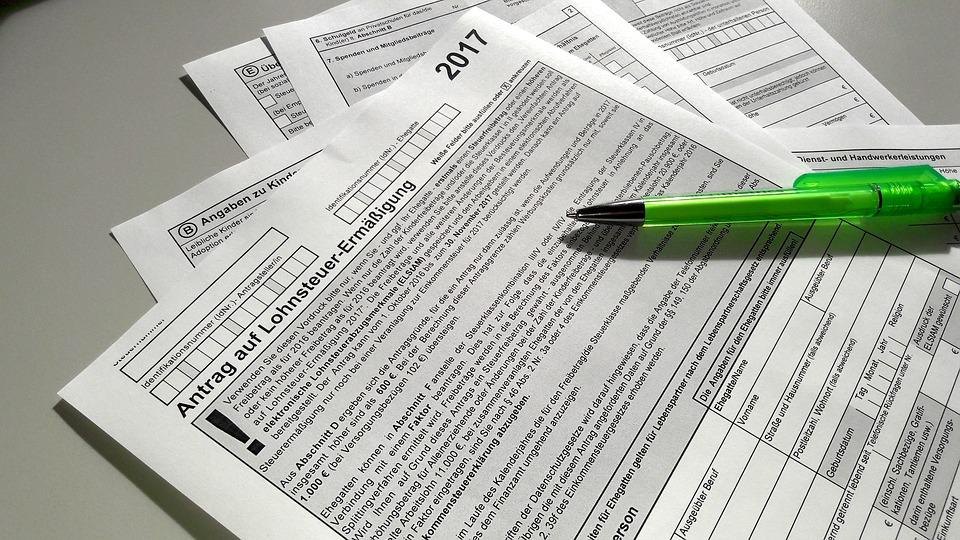 Exención IRPF en indemnizaciones por cese de altos directivos