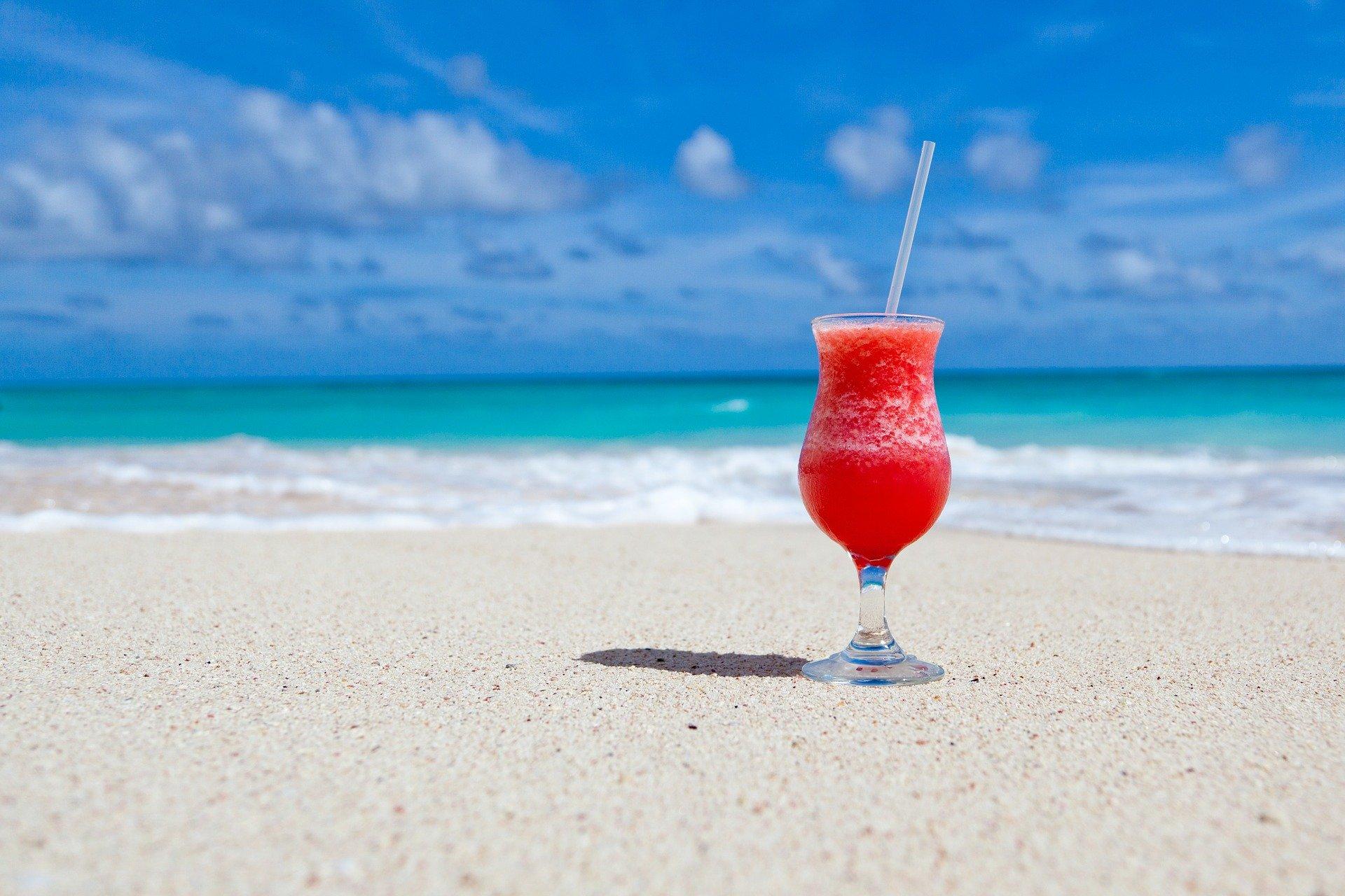 Los permisos retribuidos y las vacaciones: Su cómputo y otras problemáticas
